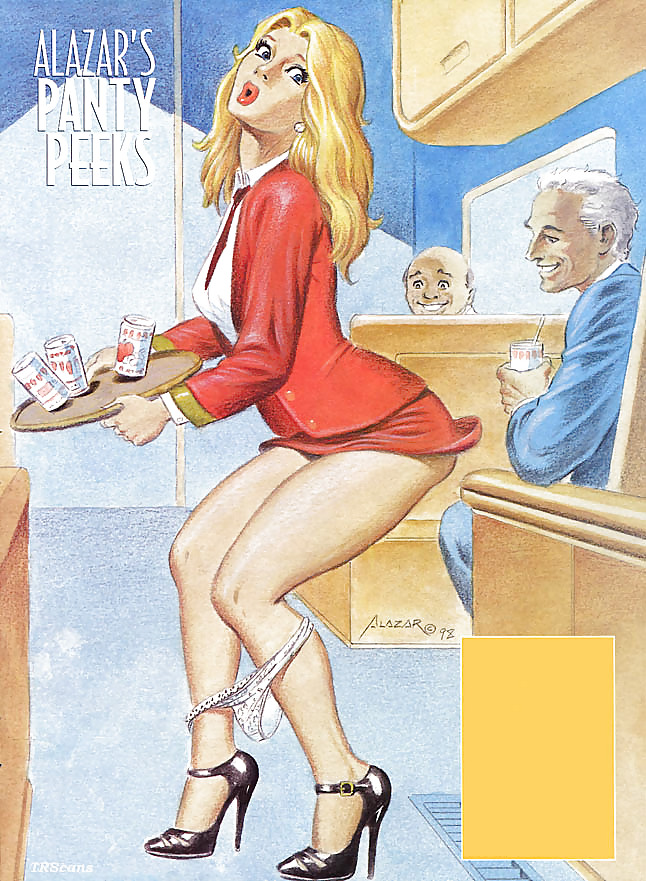 senior adults sex porn