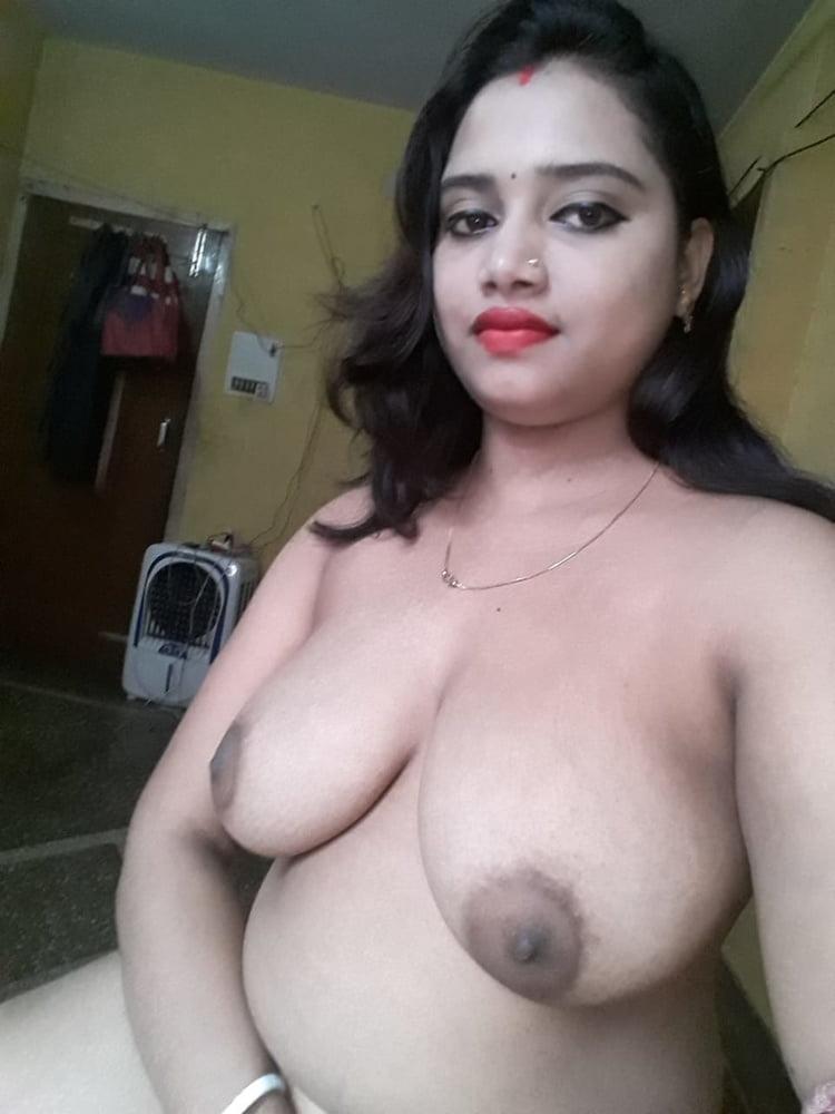 Bengali boudi nude pics