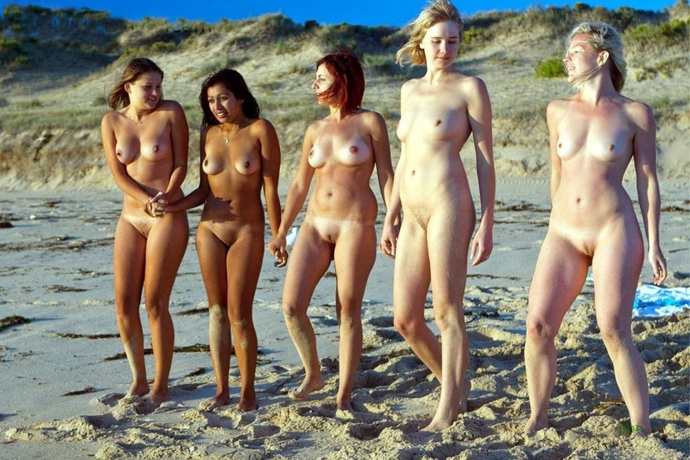 nudist-colony-girls-naked-palistan-villagr-mude