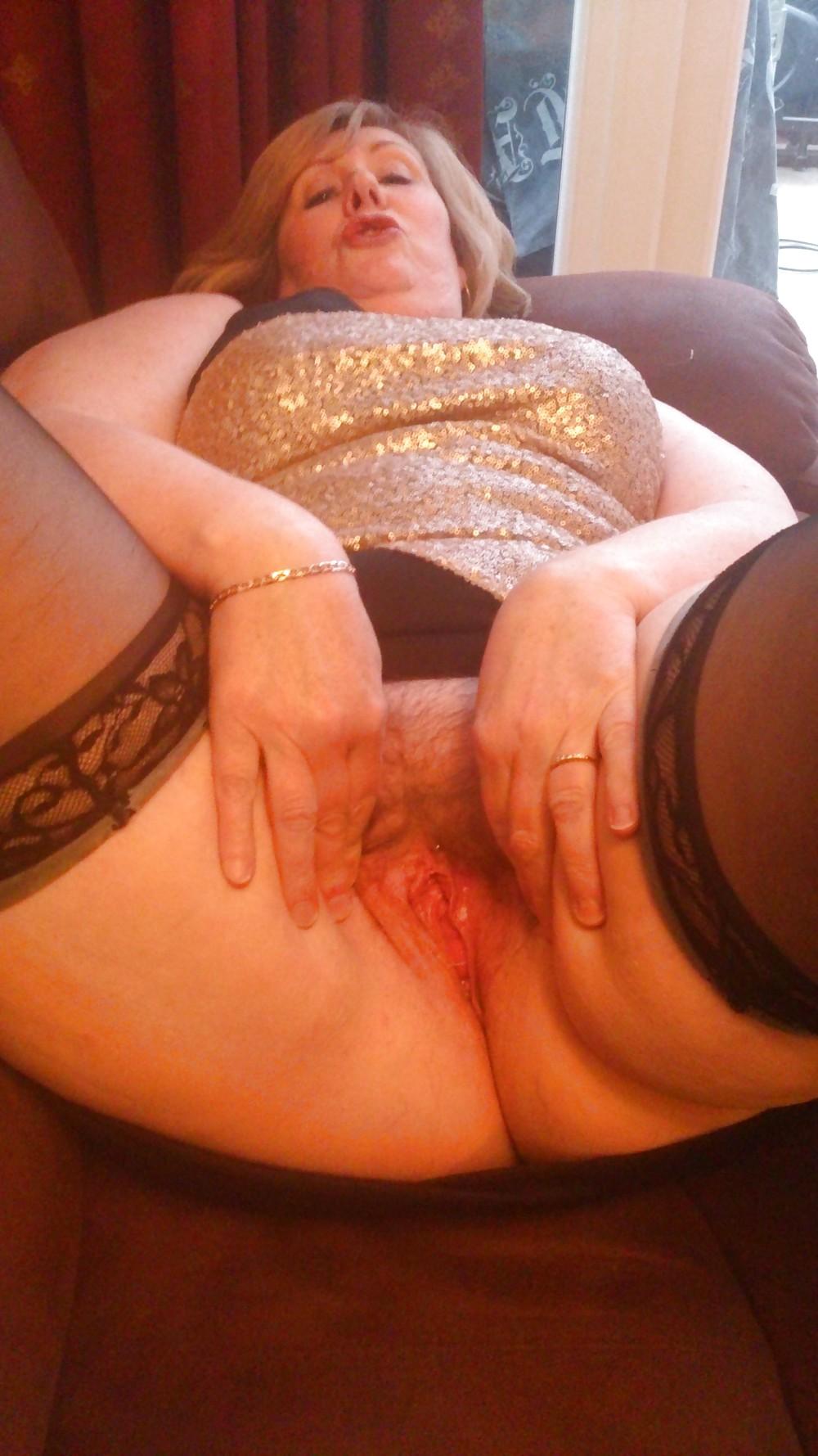 nude-birmingham-alabama-amateur-porn