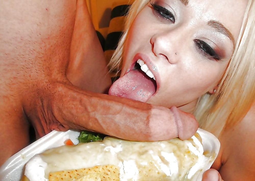 Фото женщин хавает сперму онлайн пьяную