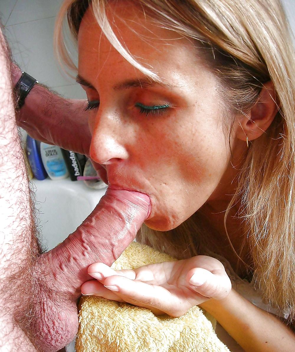 Cock sucking sites, nude busty ebony women