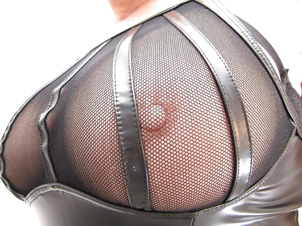 Hot busty milf hd-4763
