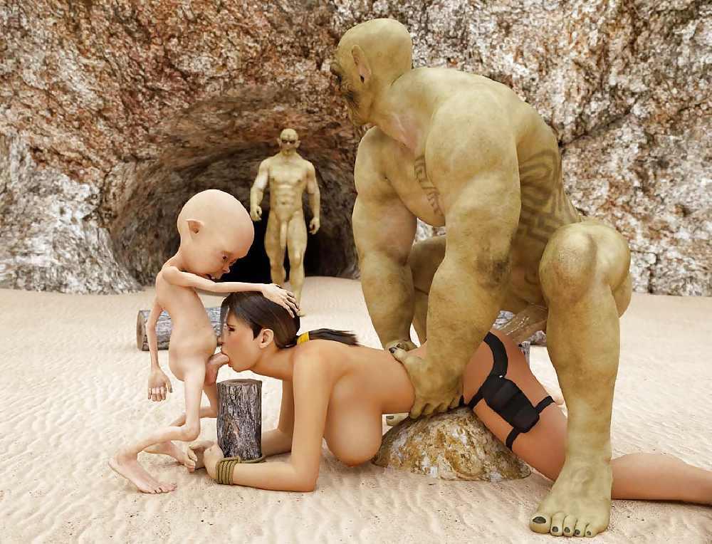 Смотреть порно фильмы онлайн человек гигант