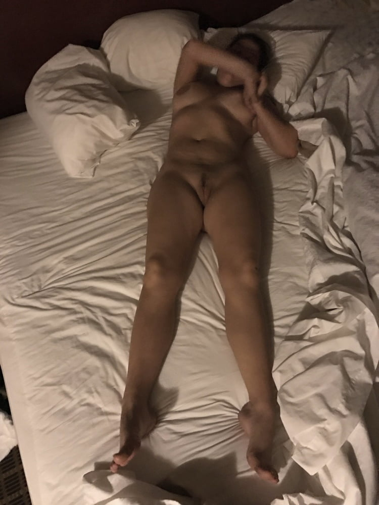 Fucked her in college