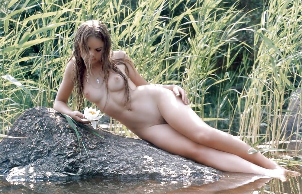 paula-russian-nudist-black-women-sex-gif-cum