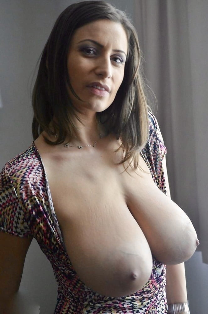 Porno milf big ass