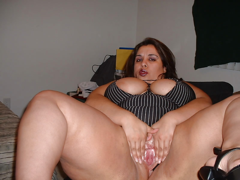 fucking-fat-mexican-girl-ashley-renee-cum