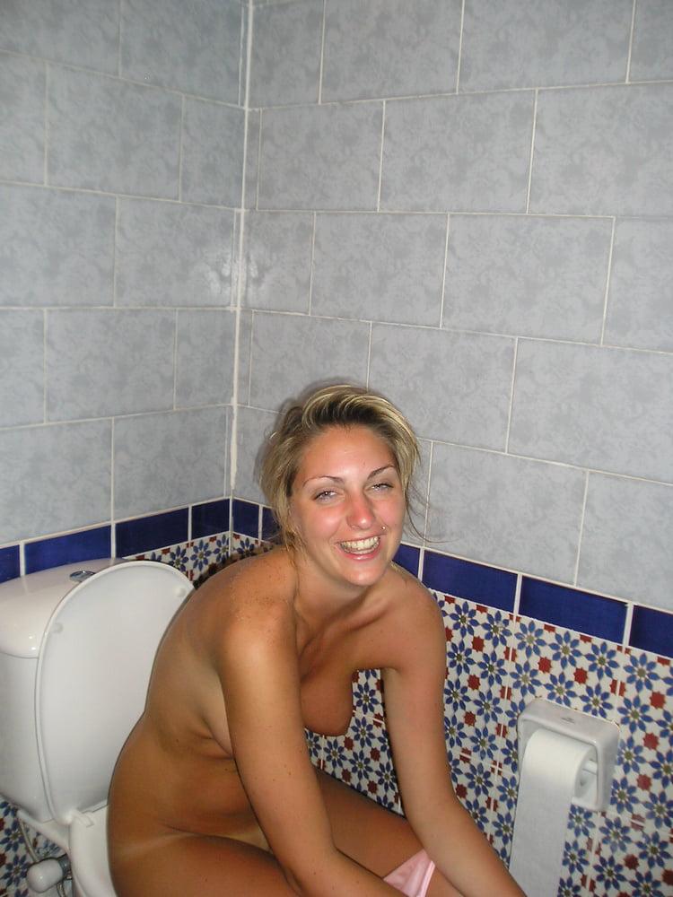 Web Slut Paisley - 60 Pics