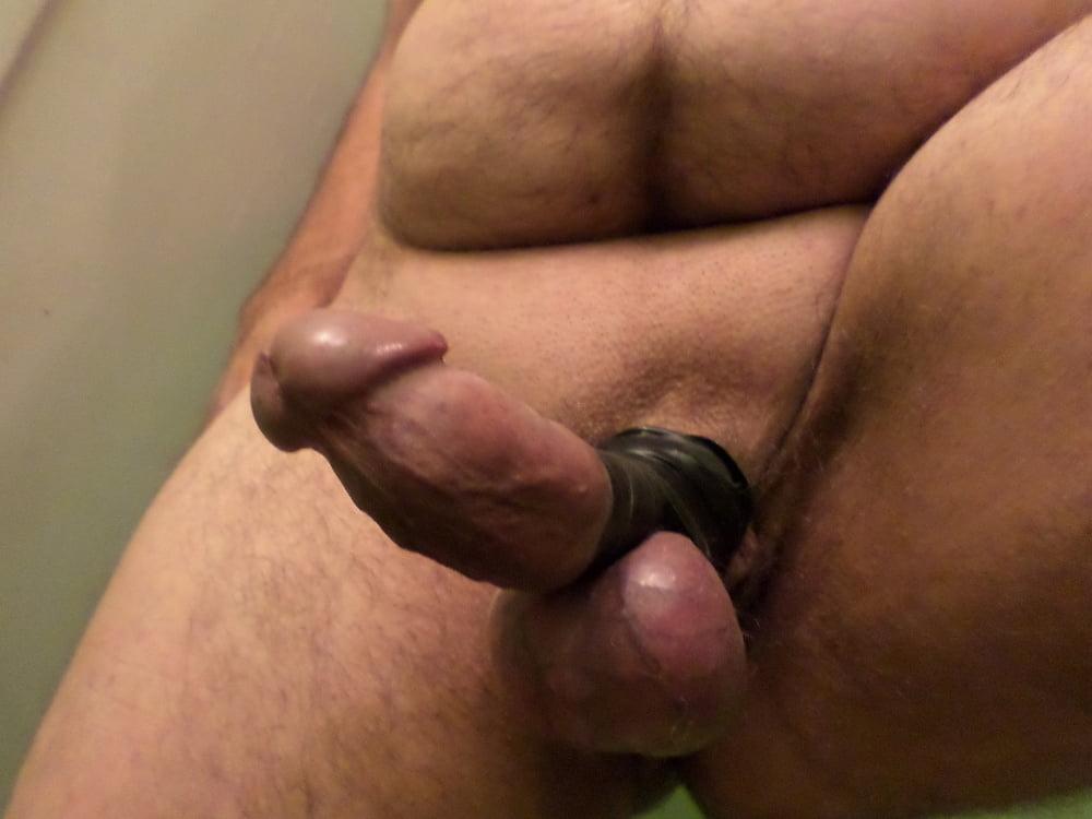 Free balls gay male pics