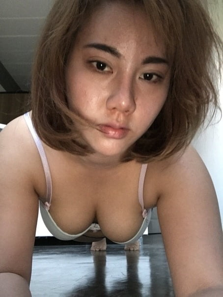 Beautiful thai women porn-2448
