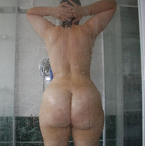 Much Mature ass gallery xhamster can discussed