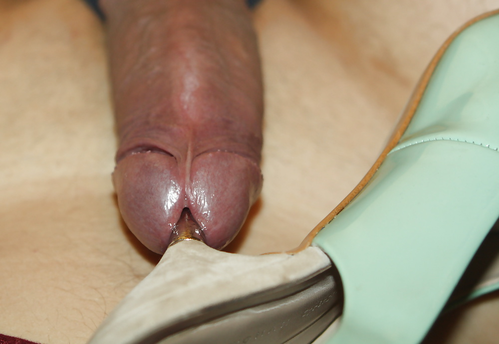 penetrate-your-urethra-for-pleasure