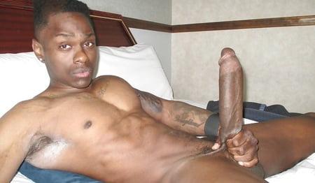 rencontre jeune homme gay à Mont-de-Marsan