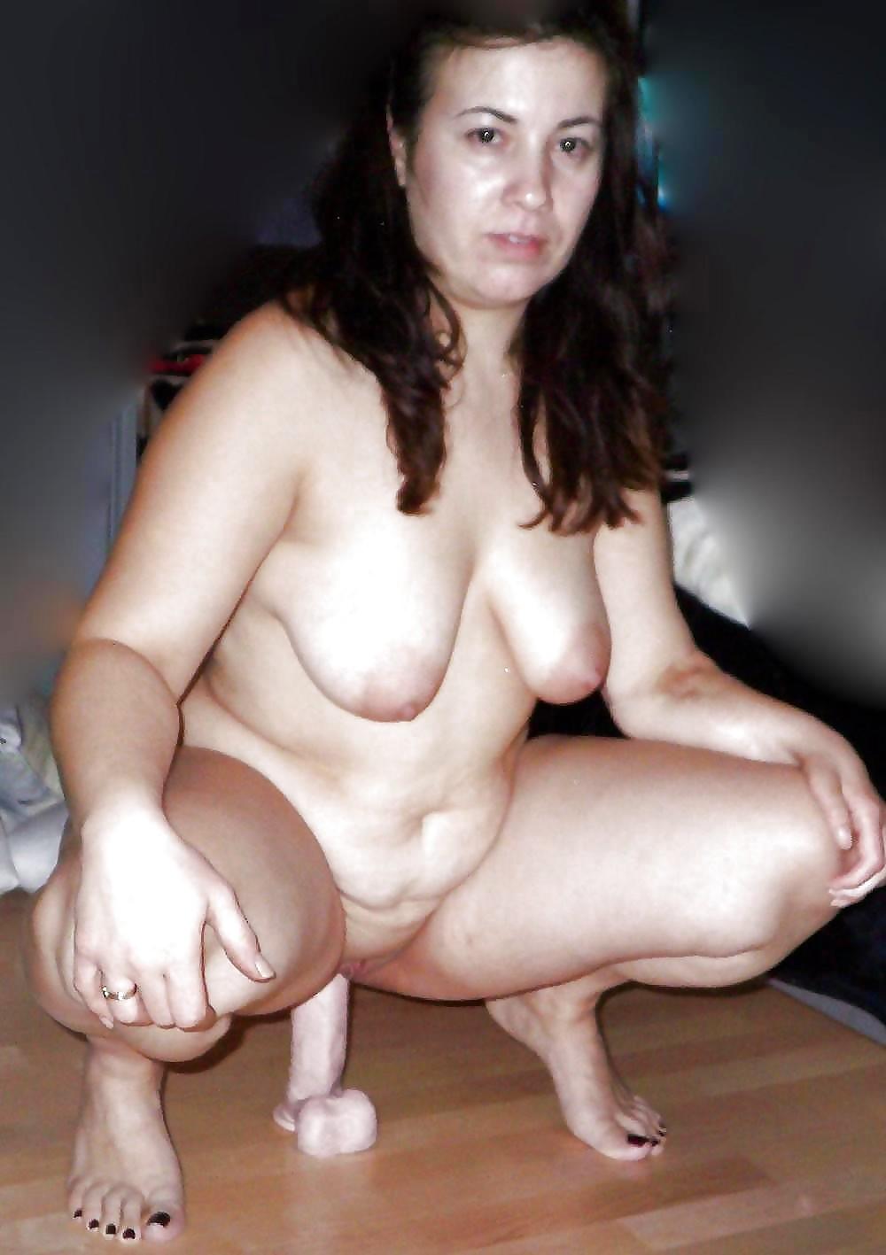 my-chubby-milf-mom