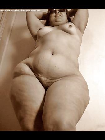 gorditas gordas bbw pictures Chubby chunky