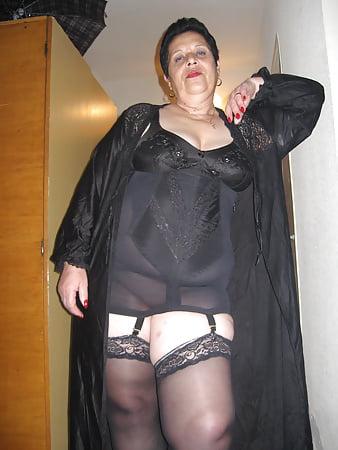 Free online lesbian sissoring
