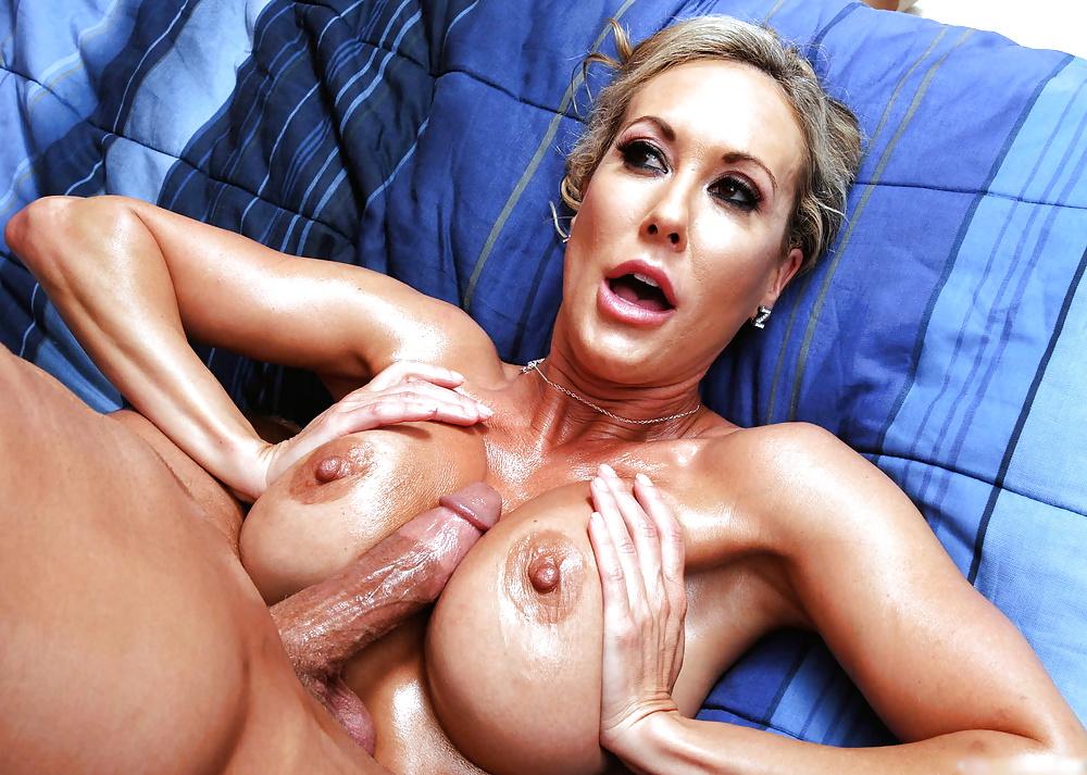 Butt sex loving milf drilled in butthole tnaflix porn pics