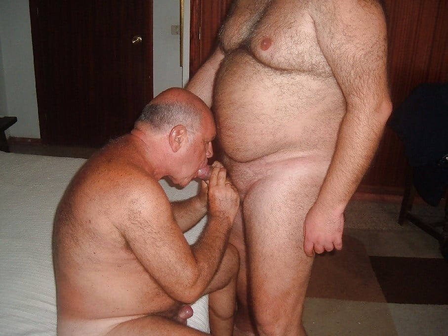Free fat man porn galery