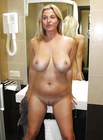 free nude real women pics tumblr