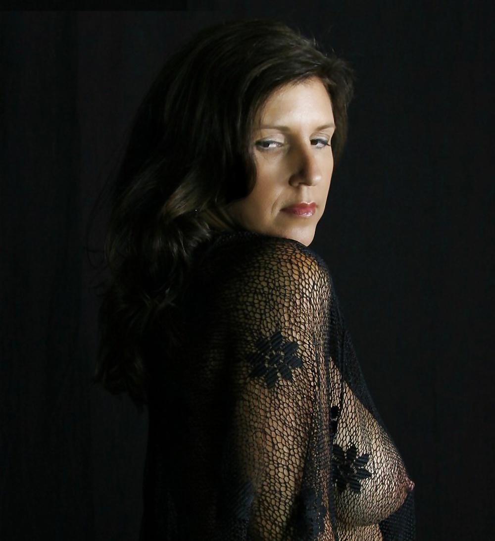 Actriz Porno Lorena Garcia Redes Sociales lorena ponce -----3 - 39 pics | xhamster