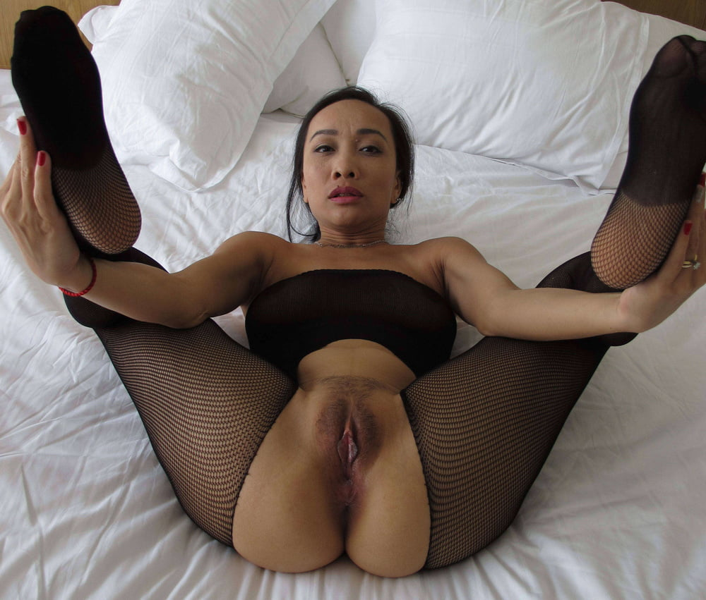 Chinese girl pics ass legs, toung pussy licking sex porn