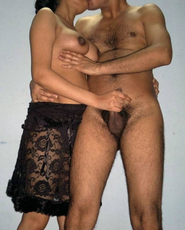 Delhi Wala Boy- 10
