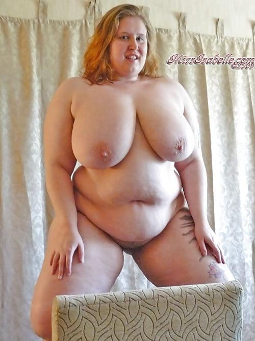 bbw-miss-nude-girls