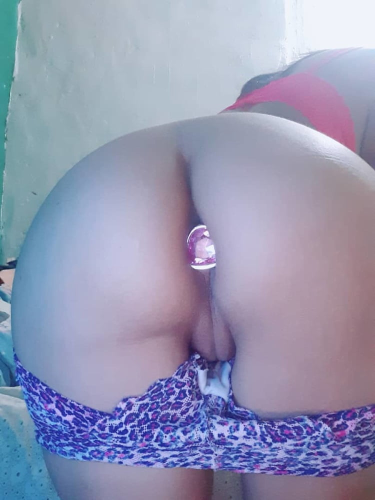My puta loves Trombola- 27 Pics