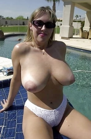 boobs Guys small think of pointy