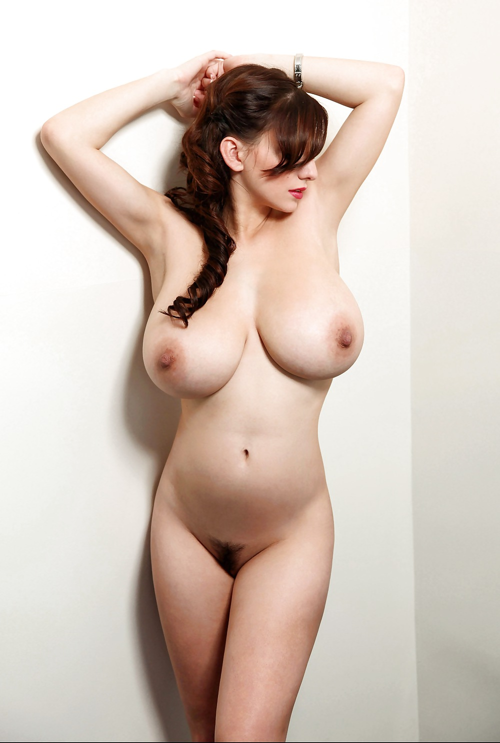 Teen virgin nude