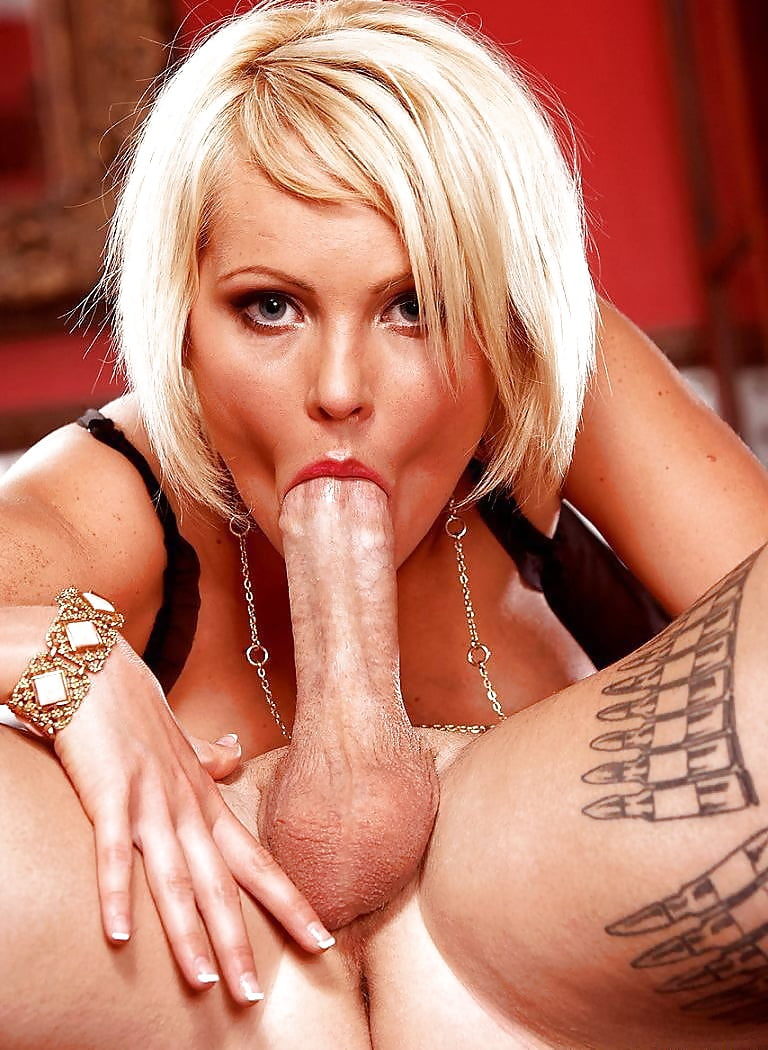 Hanna hilton porn star sex, his big cock eat my pussy