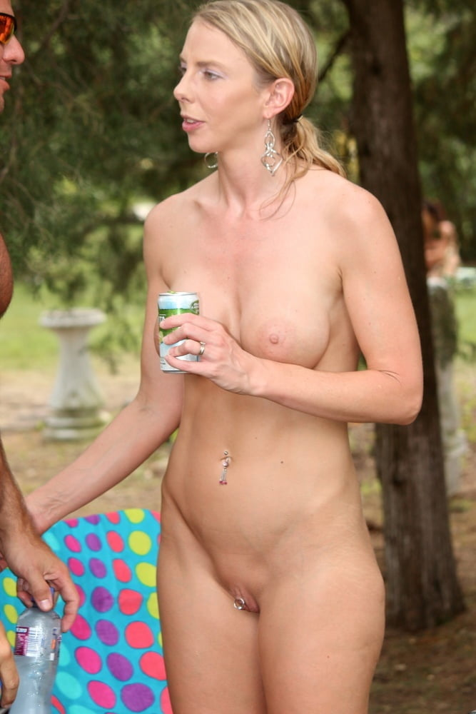 Naked for you 193