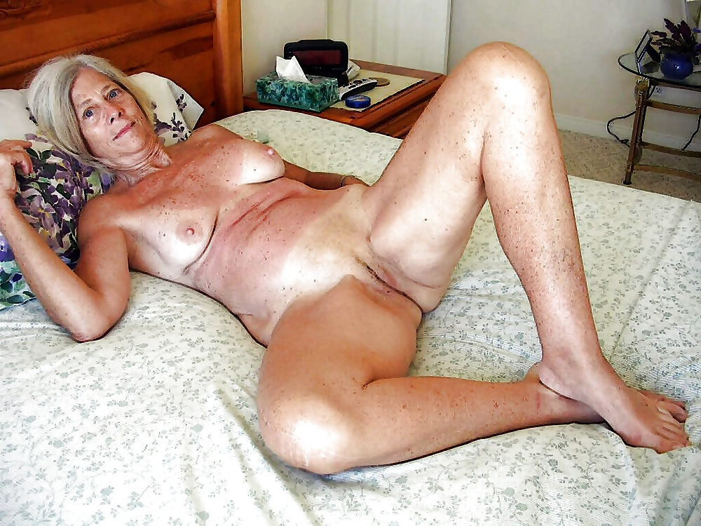 old-women-nude-pictures