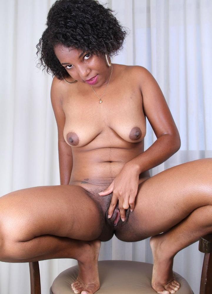 Sexy Ethiopian Girls Xxx