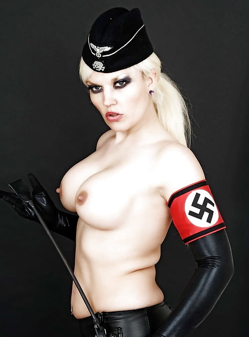 nazi-nude-pictures-what-anal-sex-feel-like