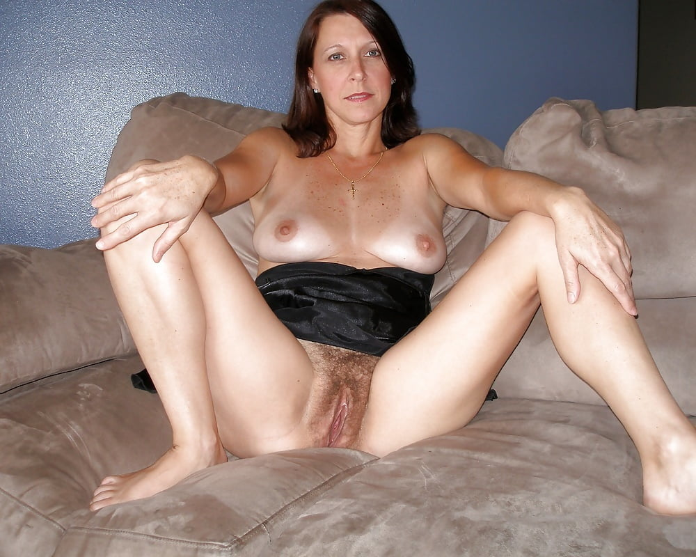 Rate my nude wife