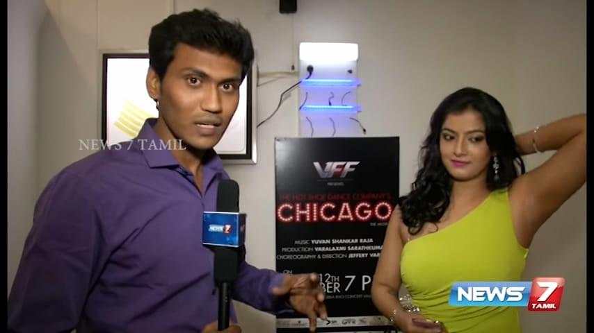 Indian actress huge boobs-6970