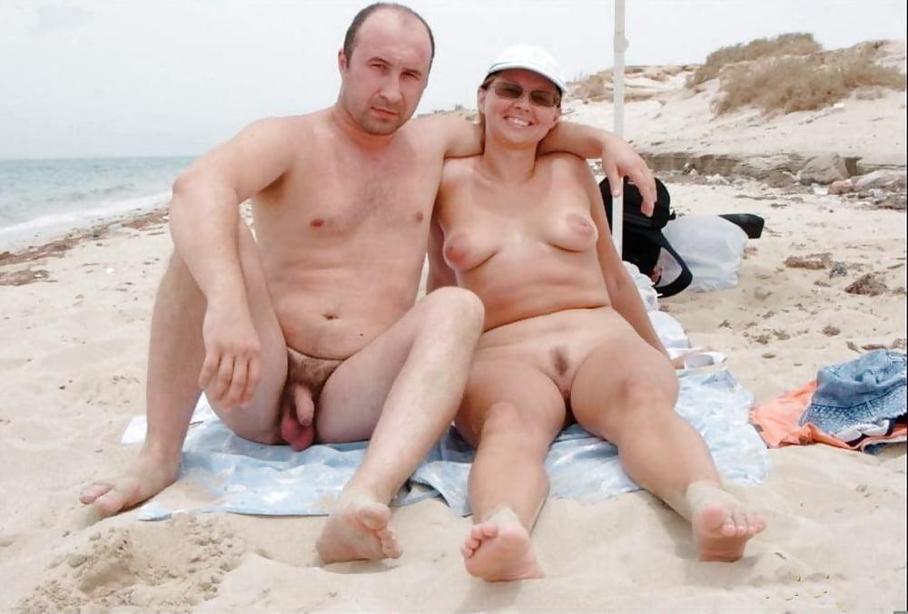Sex Naked Oudere Koppels Images