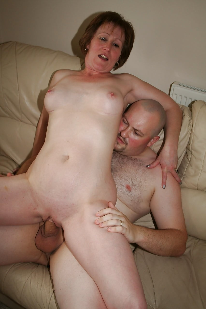 Older mature naked women having sex, young danmarksex