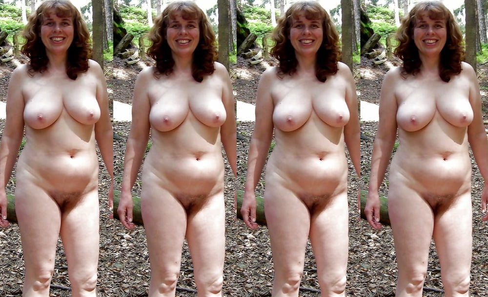 Sexy black naked women pics