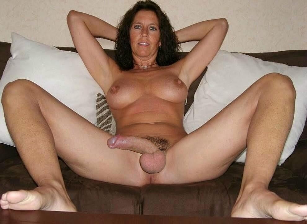 Horny milf next door, rough fucking mom and son gifs