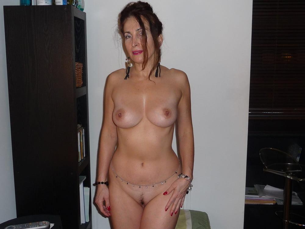 El ladies mature women sex