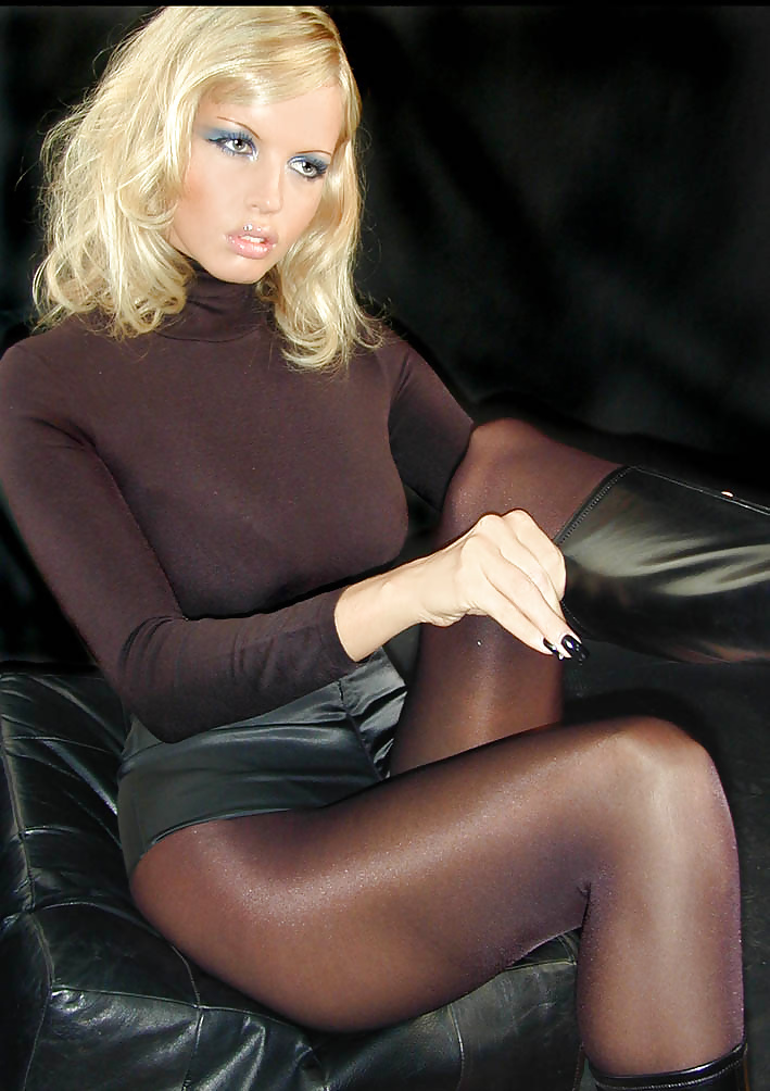 Peavey pantyhose pictures women refuse