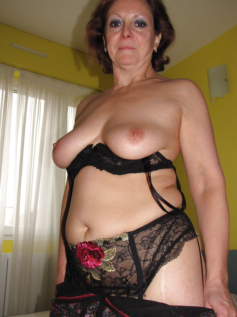 swaping-parties-busty-french-mature-pussy-pictures