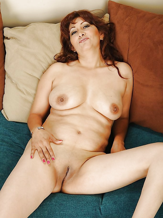 Free old shaved pussy galleries, perfect body women