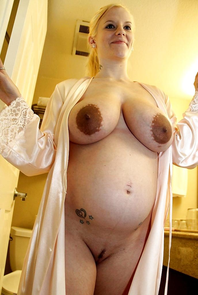 big-pregnant-boobs-nude