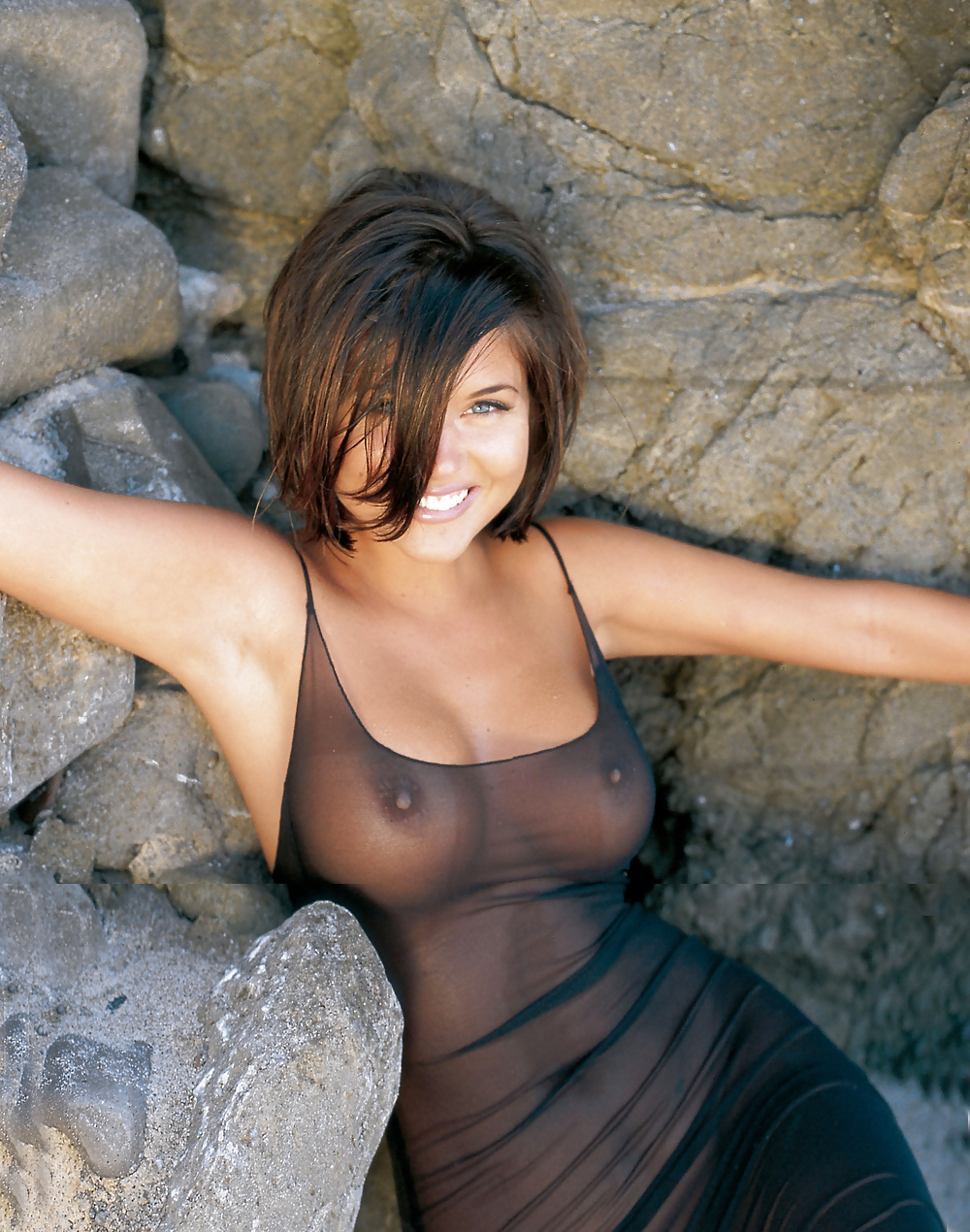 Tiffany amber thiessen nude pics-7819