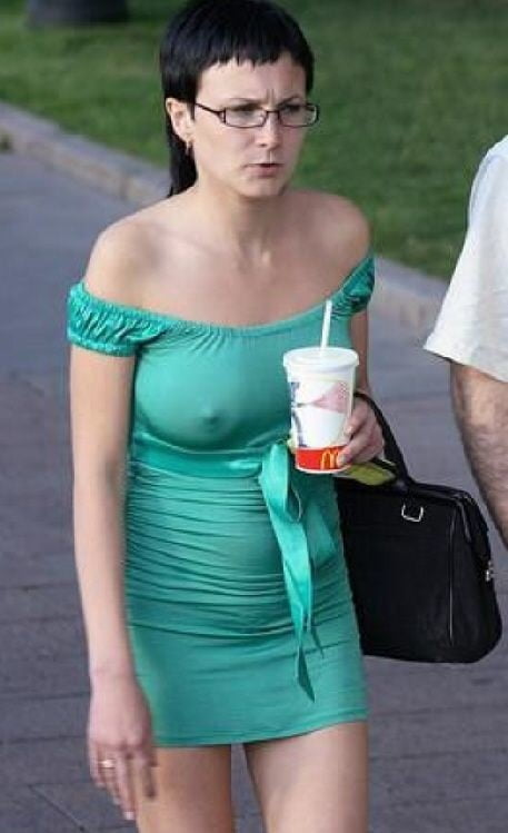 Mature pokies and see through