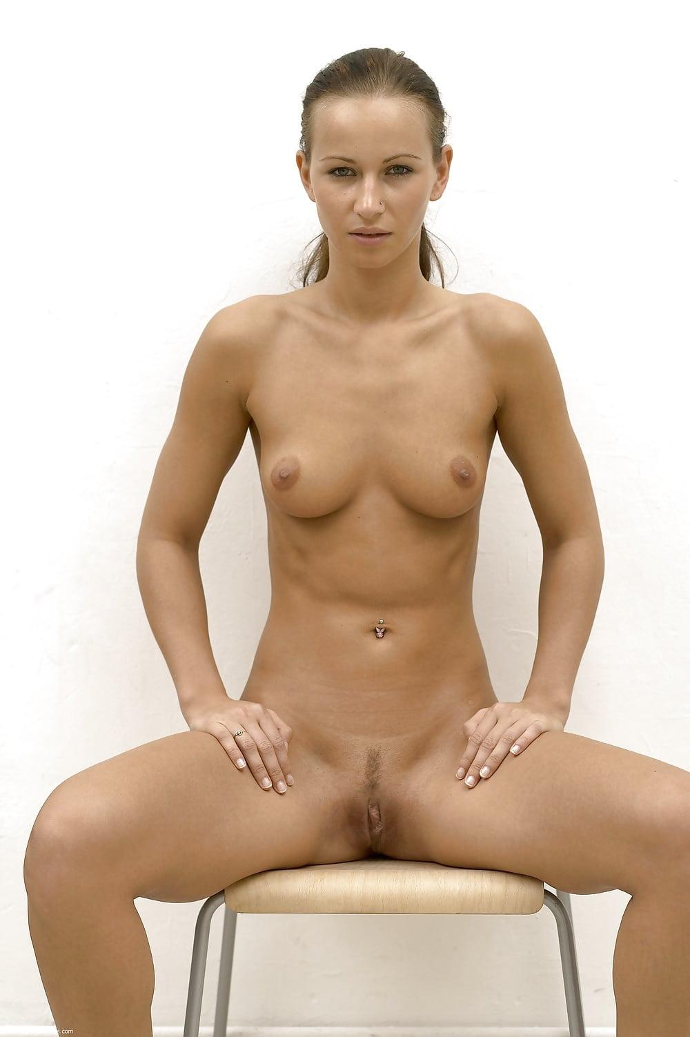 Zuzana light gif nude, pornstar clip